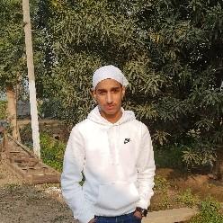 Prabhal Singh