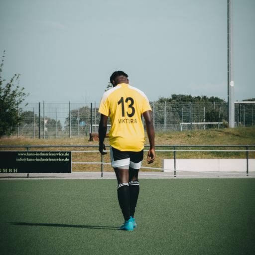 nathan makaya Fußballspieler