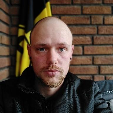Mark Ottensmann