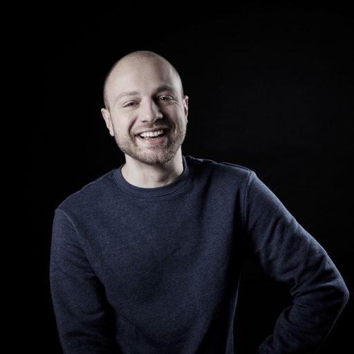 Jonathan Redeker
