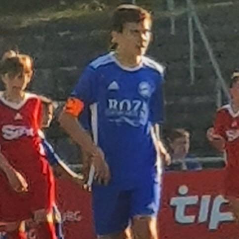 Gabriel Fuenzalida