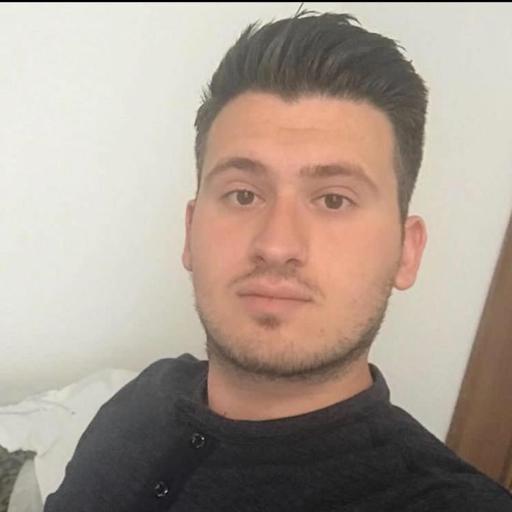 Yusuf Korkmaz