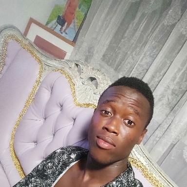 Keitchoum Njayeu Miclayick