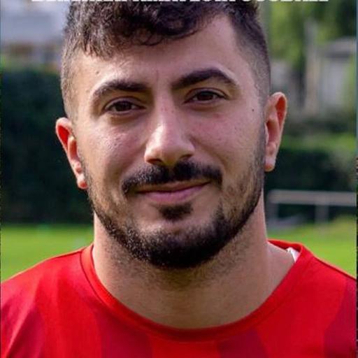 Zafer Alim