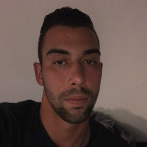 Luca Mauro