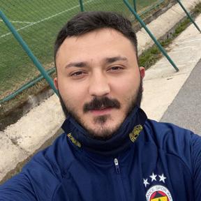 Mehmet Nuri Celik