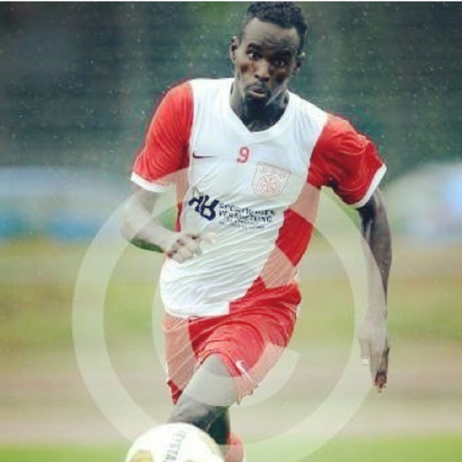 Abdiwali Mohamed