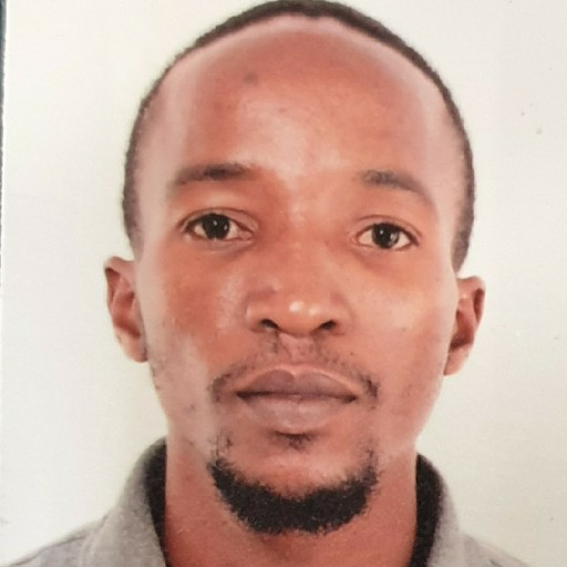 Salim Mwaisaka Mzee