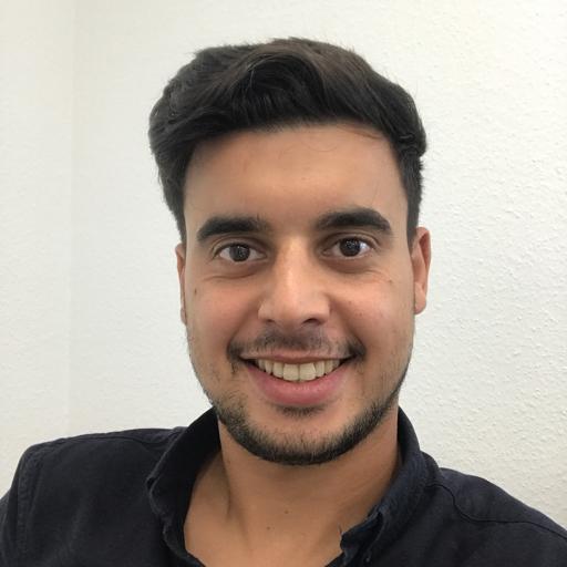 Karim Benchigra