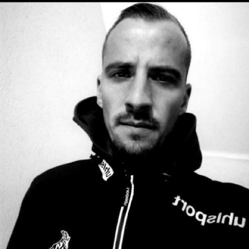 Daniel Stippler