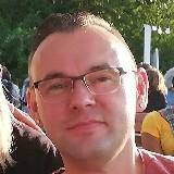 Sven Schlünß