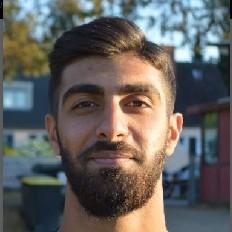 Mikail Rahimi