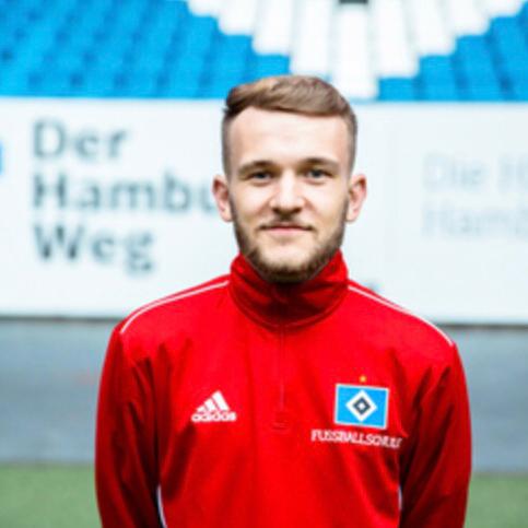 Adrian Möller
