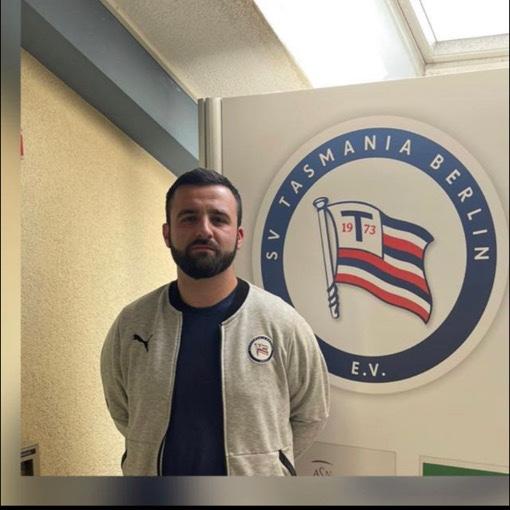 Aldin Smajic