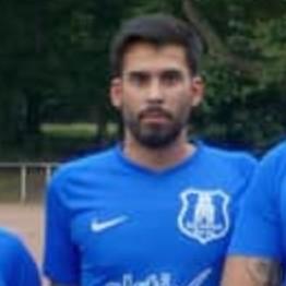 Enrique Penaranda