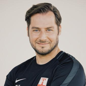 Bastian Neumann