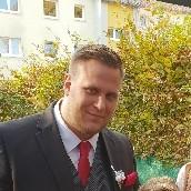 Tobias Wilck
