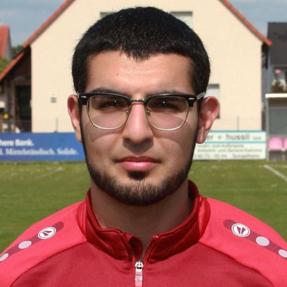 Jassem  Samir