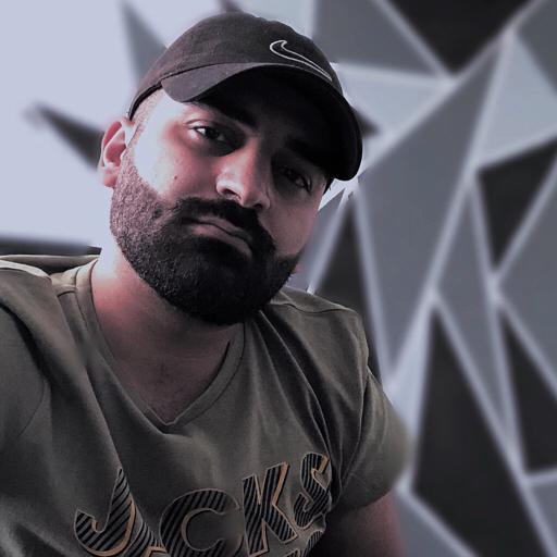 Musab Dardas