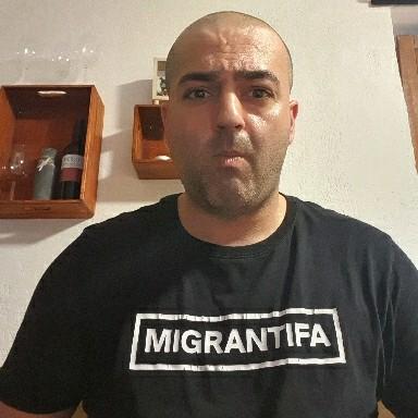 Gökhan Yildirim Fußballtrainer