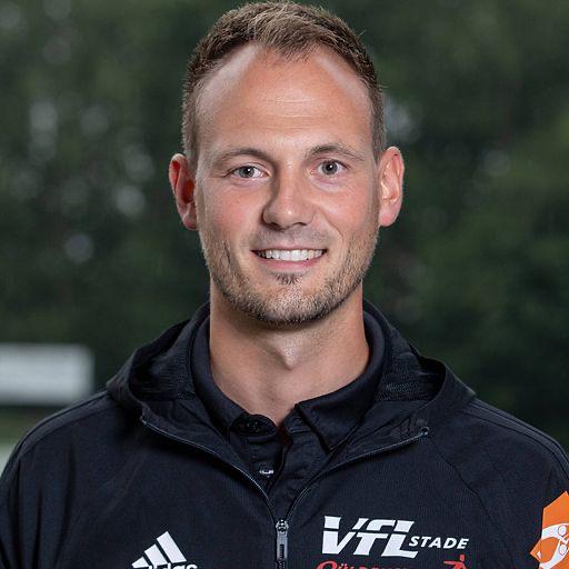 Christoph Stahn