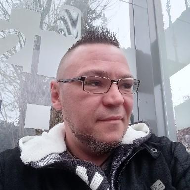 Daniel Naujocks