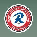 FC Ellenfeld