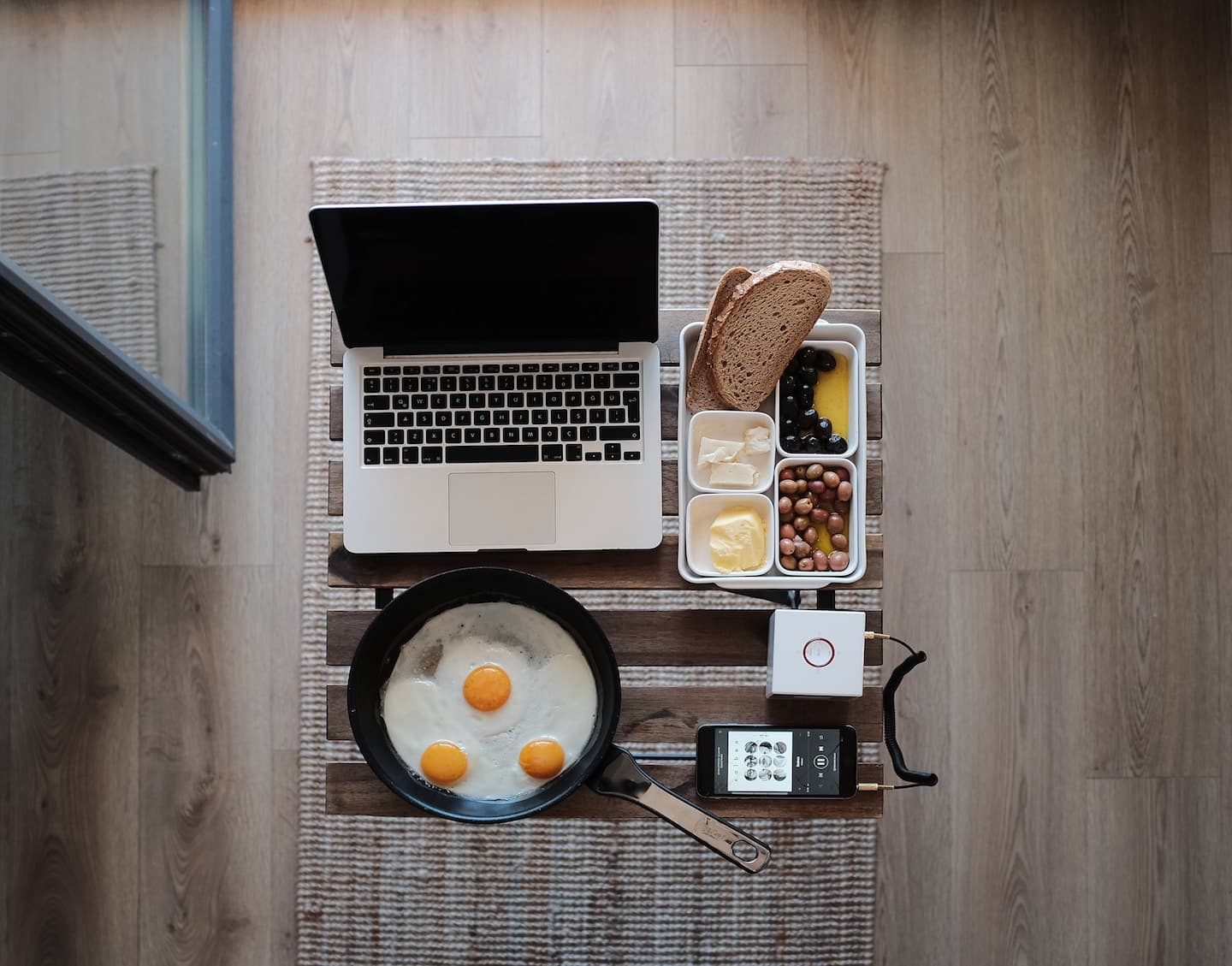 5 Legitimate Part Time Jobs from Home