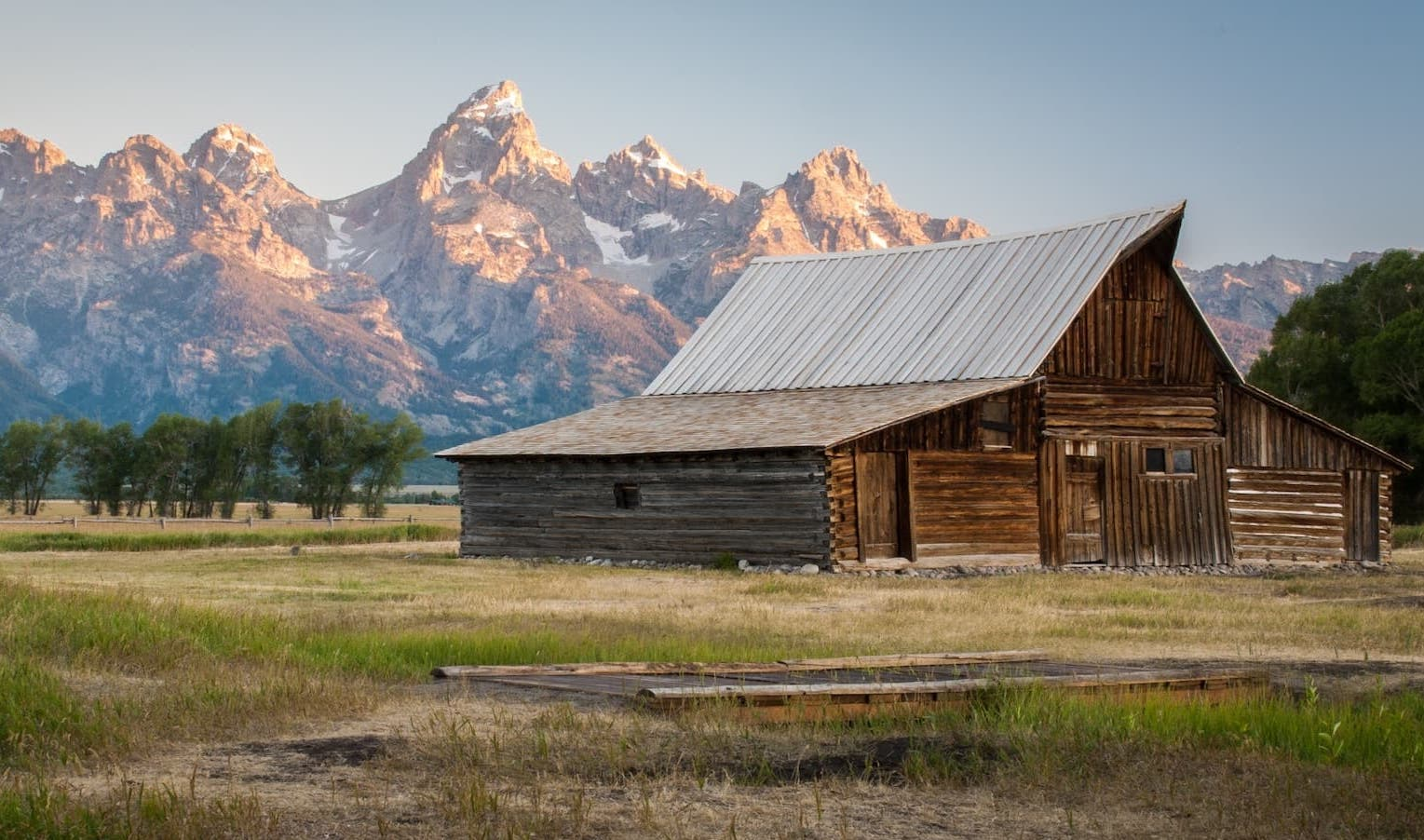 How to Register a Wyoming LLC
