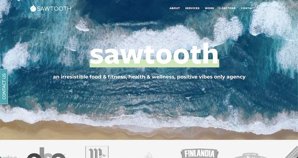 Sawtooth Group