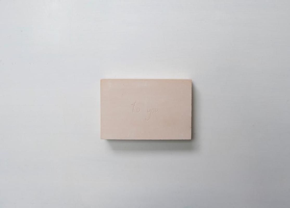 Kunstnerens valg 2021: Carlos A. Correia.