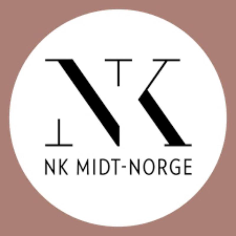 Norsk Kunsthåndverk i Midt-Norge