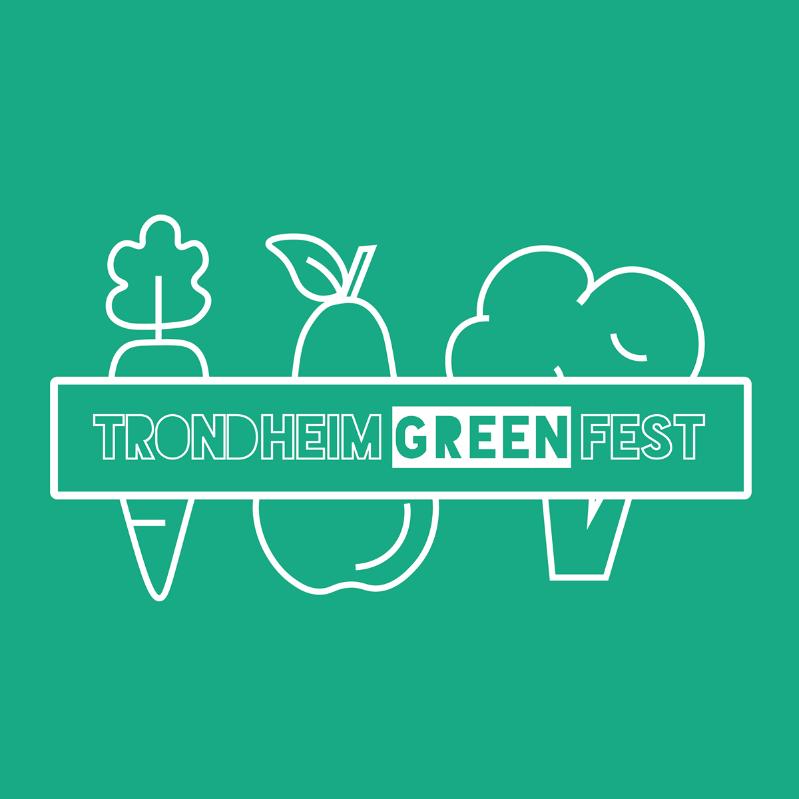 Trondheim Green Fest