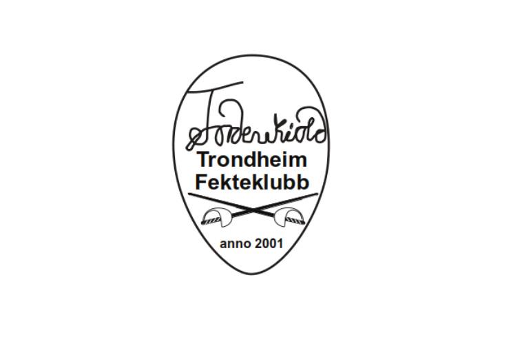 TTFs logo