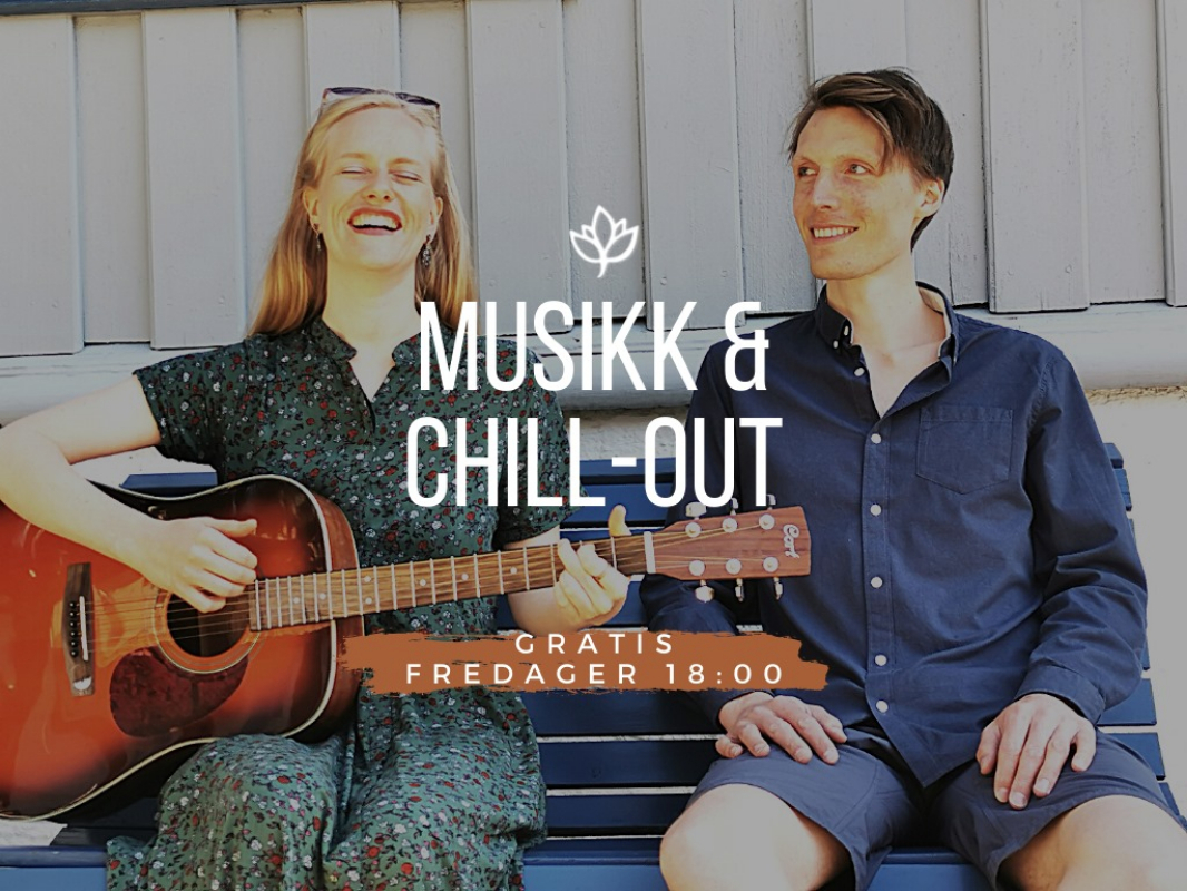 Musikk & Chill-out
