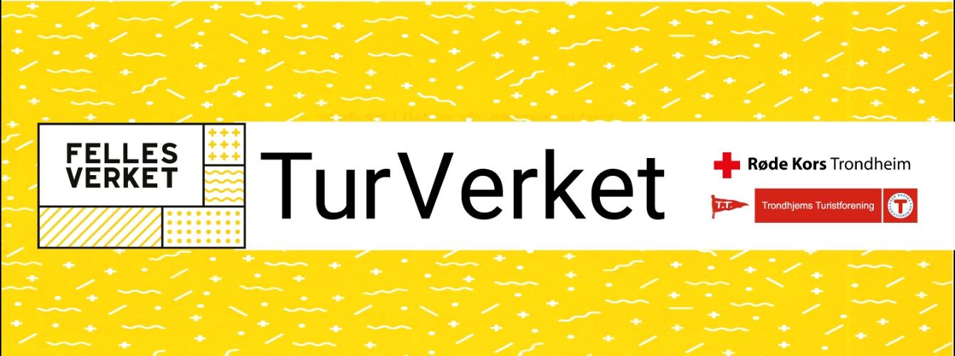 TurVerket