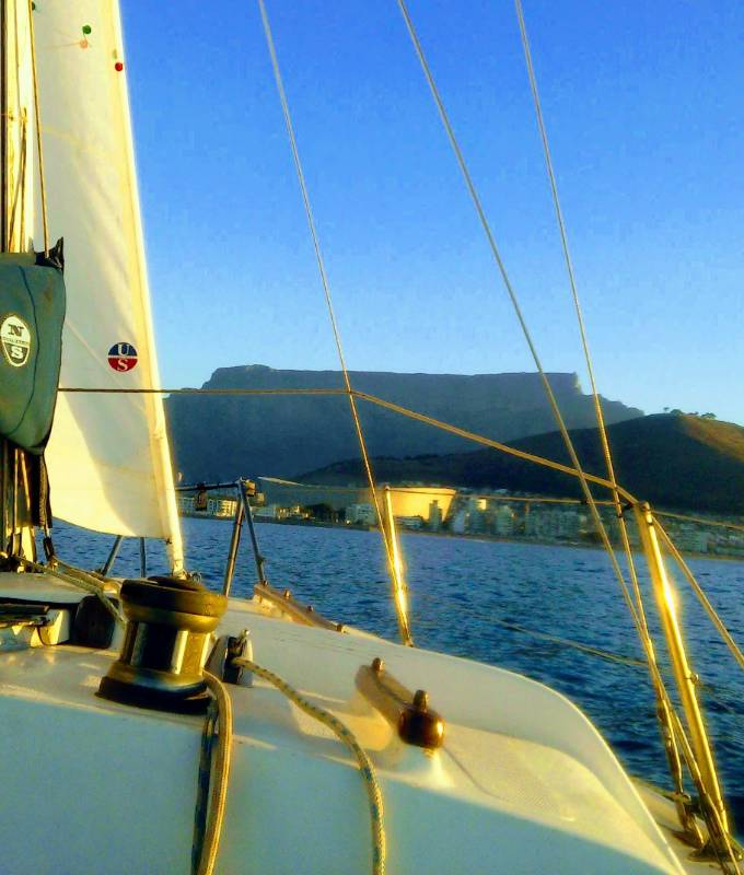 sunset-on-a-yacht-1-1572943115796