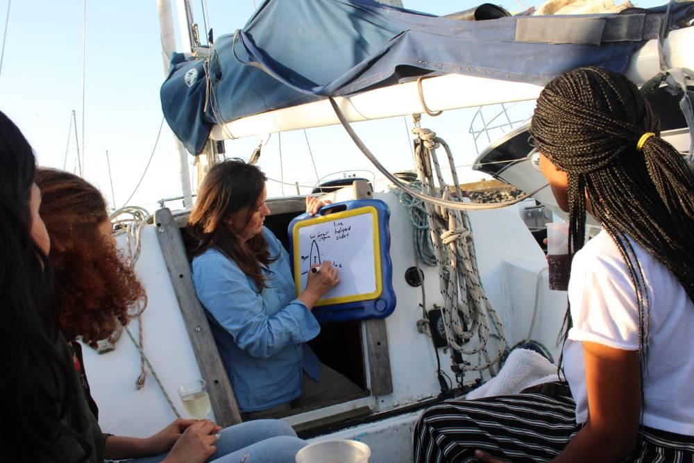 yachts-at-sunset-1-1573375707812