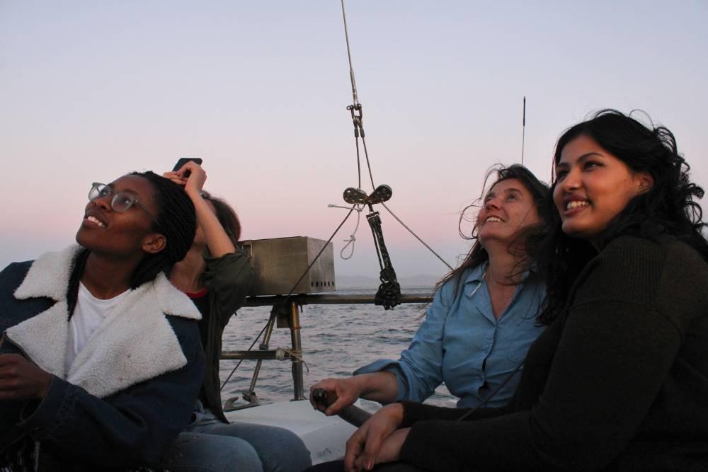 yachts-at-sunset-1-1573375735159