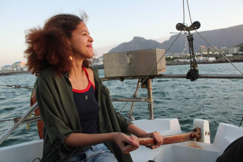 yachts-at-sunset-1-1573375752474