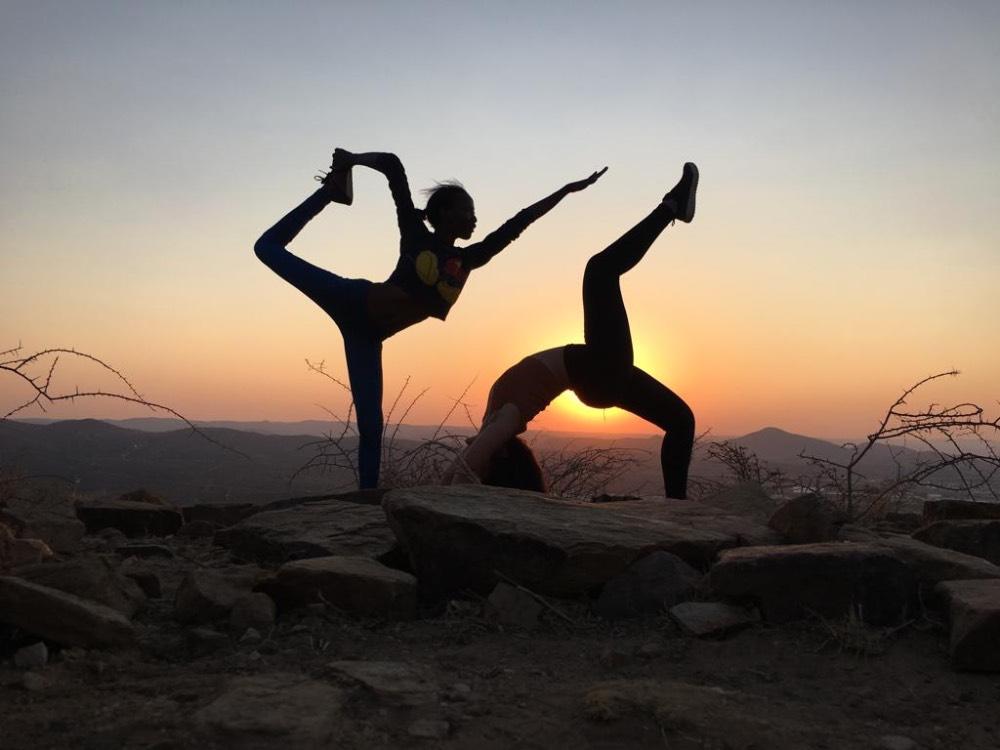 location-yoga--1-1580072898165