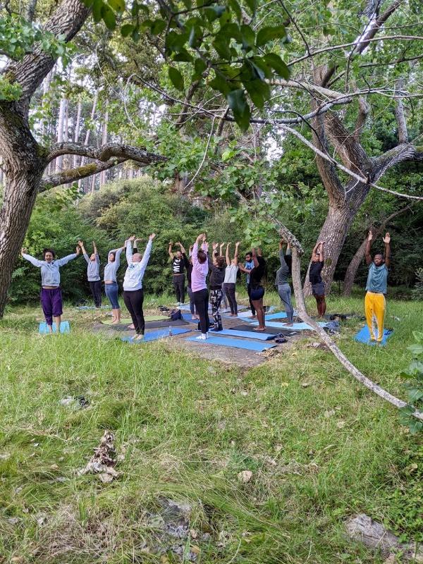 location-yoga--1-1582636598096