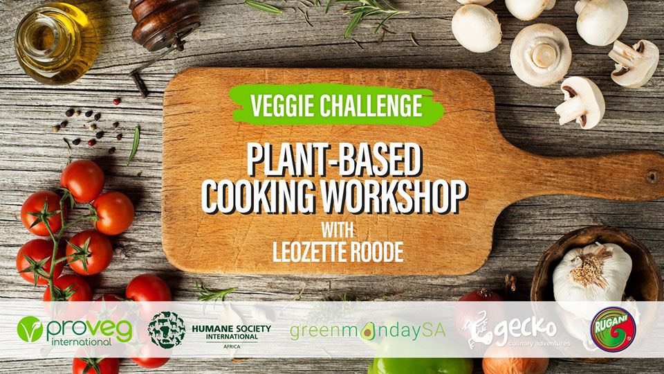plant-based-cooking-demo-1-1582911026904