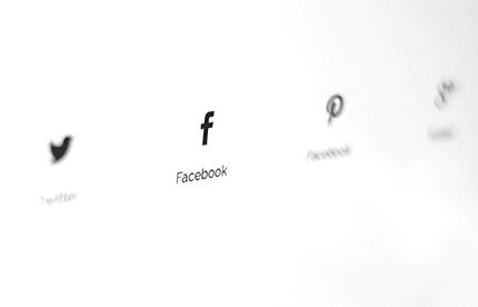 social-media (1).png
