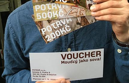 vouchers-thumbnail.png