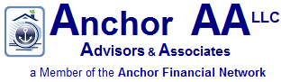 Anchor AA LLC