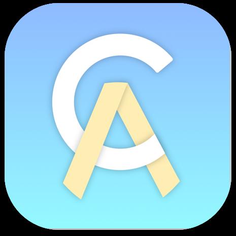 Class Ace app icon