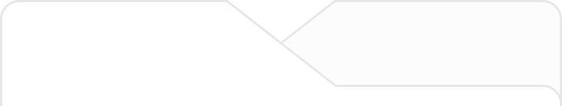 Folder tabs background