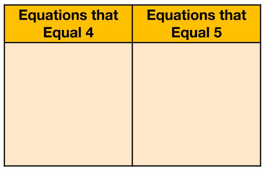 Sorting Example 1 - 1
