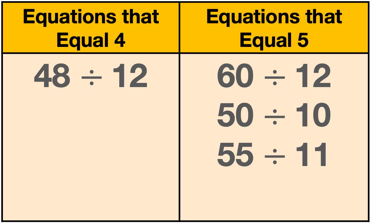 Sorting Example 1 - 2